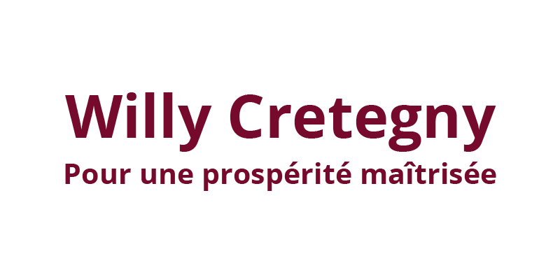 Willy Cretegny